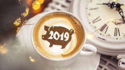 2019 metų horoskopas: vienam ženklui toks sėkmingas laikas pasikartos tik po 27 metų