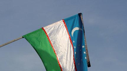 """Teismas: EIM turės iš naujo vertinti """"LiTak-Tak"""" eksportą į Uzbekistaną"""