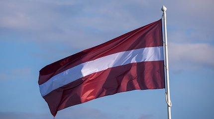 Latvija pripažino armėnų žudynes genocidu
