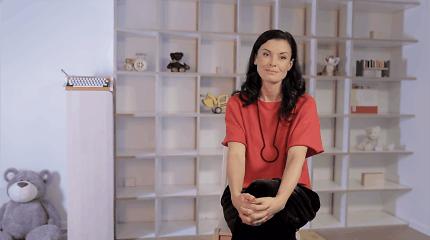 """Laura Imbrasienė apie dirbtinį apvaisinimą: """"Stereotipas, kad tai gėdinga, žeidžia"""""""