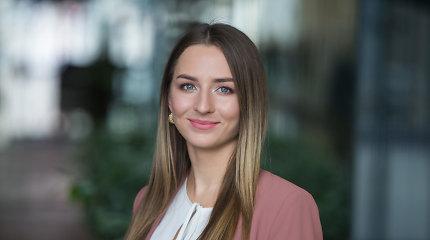 Greta Ilekytė: Penkeri metai po embargo: kaip laikosi mūsų kaimynė Rusija?