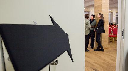 Piešiančiųjų slaptai darbai – aukcione