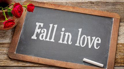 Rugpjūčio mėnesio meilės horoskopas