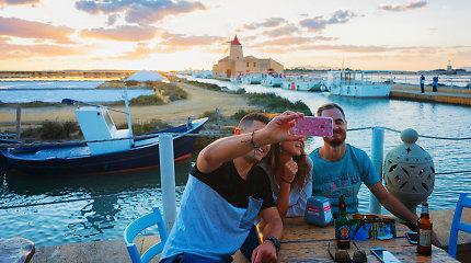 6 dalykai, galintys apkartinti jūsų atostogas Sicilijoje