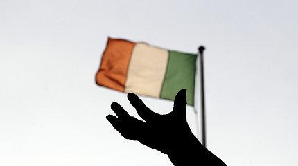 """Belgijoje barą valdantys lietuviai gavo įspėjantį laišką: """"Išmokit olandiškai arba grįžkit į Airiją"""""""