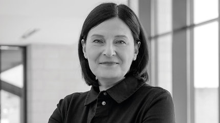 Savaitgalio įkvėpimai: menotyrininkė L.Jablonskienė – apie pasaulinę parodą, vykstančią kas dešimt metų