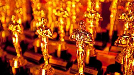 """Paaiškėjo """"Oskarų"""" nominacijos: net 11 jų – """"Džokeriui"""""""