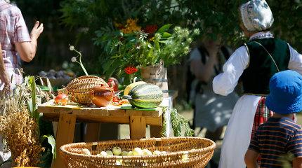 Tyrimas: Žolinės šventimo įpročiai ir kiek pinigų per jas planuojama išleisti