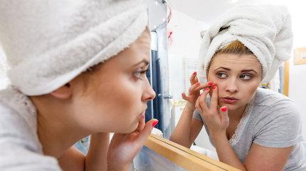 Mokslininkai aptiko paprastą ir natūralų būdą apsisaugoti nuo dažno odos vėžio