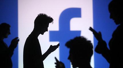 Socialiniai tinklai: pavydas, nusivylimas ir ryšių praradimo baimė