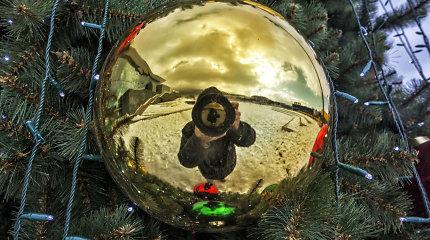 Žiemos šventės Bulgarijoje: linksmiausios čia tikrai ne Kalėdos