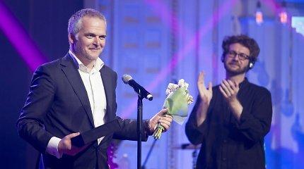 """""""Kino pavasaryje"""" nugalėjo A.Stonio """"Moteris ir ledynas"""" bei J.P.Matuszyńskio """"Paskutinė šeima"""""""