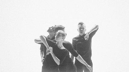 """""""Naujojo Baltijos šokio"""" uždarymo vakaro programą koreguoja šokėjos liga"""