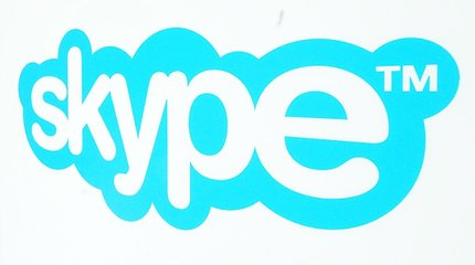 """""""Skype"""" pažeidžiamumas leidžia programišiams sužinoti vartotojų IP adresus"""