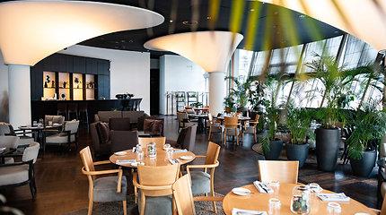 """2019 m. 30 geriausių restoranų. 22 vieta: metus lauktas sugrįžimas – """"Stebuklai"""""""