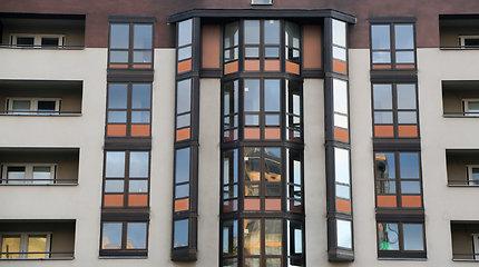 Siūlymas Etikos komisijoje: butus Vilniuje turintys Seimo nariai už viešbutį mokėtų nuomą