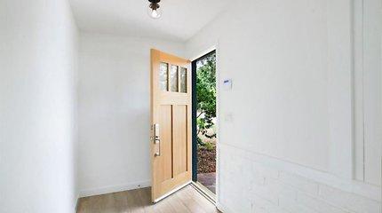 Julia Roberts už 10,5 tūkst. išnuomoja namą Malibu
