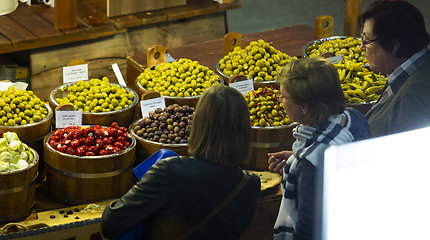Daugiau motyvacijos pažinti Lietuvą per skonį – idėjos savaitgaliui