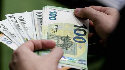 VPT: Anykščiai turi nutraukti 0,6 mln. eurų vertės sutartį su savo įmone