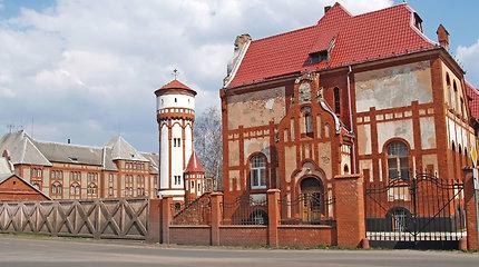 Karaliaučiaus lietuviai: tarp savų – svetimi, tarp svetimų – smerkiančių žvilgsnių varstomi