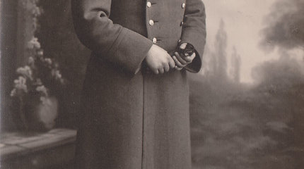 Vladas Grigaliūnas
