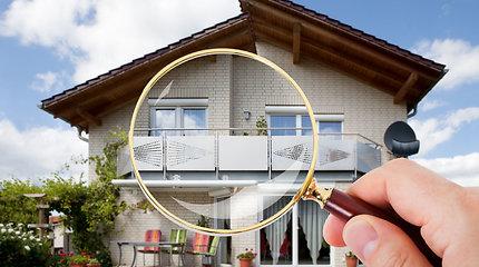 Būsto garantijos: ką reikia žinoti pirkėjams?