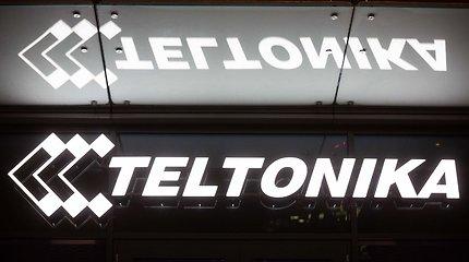 """""""Teltonika"""" metų pabaigoje atidarys naują gamyklą"""