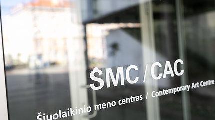 Rekonstrukcijos laukiantis ŠMC ieško ne tik pastato, bet ir veiklos atnaujinimo sprendimų
