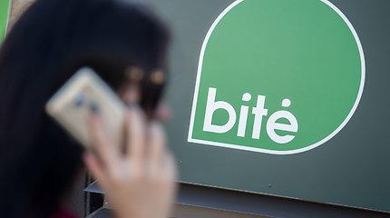 """""""Bite Latvija"""" perka """"Baltcom"""" akcijų dalį"""