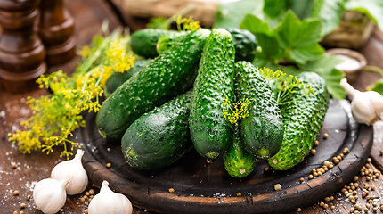 Kokias klaidas dažniausiai darome konservuodami agurkus ir koks yra sėkmingas receptas