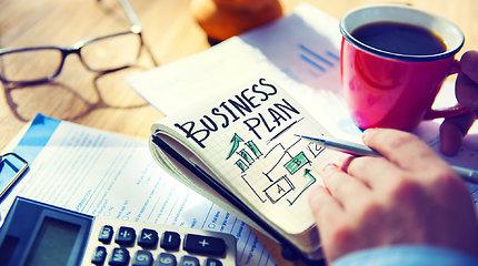 5 patarimai verslui: kaip būti geriau pasiruošus, jei užkluptų antroji koronaviruso banga