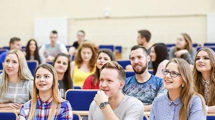 Socialinis darbuotojas: kokių kompetencijų reikalauja darbas su rizikos grupėmis?