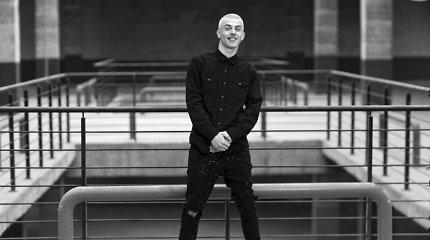 """Paskelbti pirmieji festivalio """"Karklė 2020"""" atlikėjai – Y2K ir DJ Regard"""