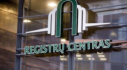 LRT tyrimas. Registrų centras padovanojo lietuvišką mobilųjį parašą estams – užnugaryje šmėžuoja skandinavų bankai