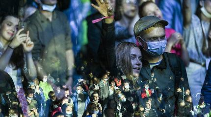 """Festivalis """"Purpurinis vakaras"""" įvyks: šiais metais kviečia atsigręžti į savo šaknis"""