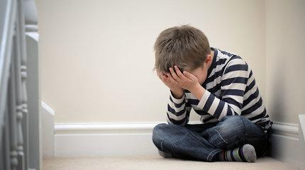 Psichologė apie patyčias: labai svarbi suaugusiųjų nuostata, kad toks elgesys netinkamas