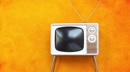 """""""Kantar"""" TV auditorijos tyrimas: 2019 metų rudens projektų apžvalga"""
