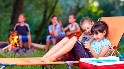Olandų vaisingumo specialistas gali turėti daugiau nei 49 vaikus