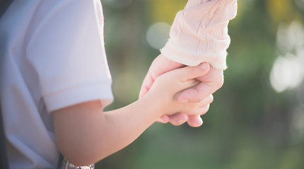 Kokias šeimų problemas padeda spręsti socialiniai darbuotojai?