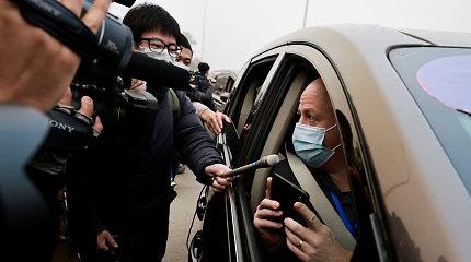 prekybos taršos leidimais sistema kinijoje madinga būsima dienos prekybos strategija