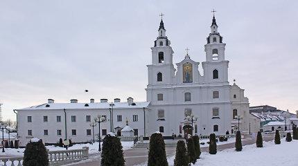 Baltarusija parduoda 19 gamyklų