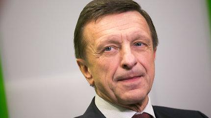 P.Baršauskas teisus – citavimo taisyklės keitėsi, bet nenurodyti šaltinio – nusikaltimas