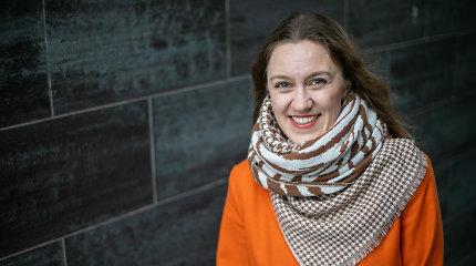 Teatro kritikė Aušra Kaminskaitė: 2020-ųjų Lietuvos teatro TOPAI