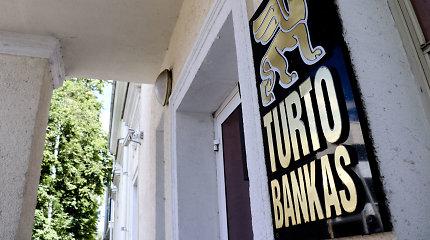 Turto bankas per dešimtmetį atnaujins valstybės NT už 285 mln. eurų