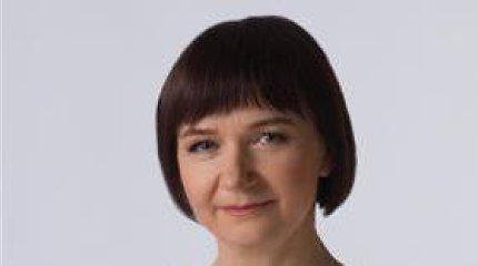 Nina Puteikienė: Didžiavyrių drama – tarp meilės žmonai ir tėvynei