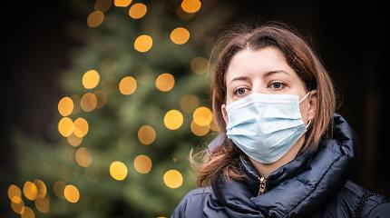 """M.Navickienė: """"Belorus"""" sanatorijos darbuotojų problemos žinomos, ieškoma sprendimų"""