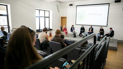Lytiškumo ugdymas mokyklose: jis yra privalomas, bet mokytojams trūksta pasirengimo