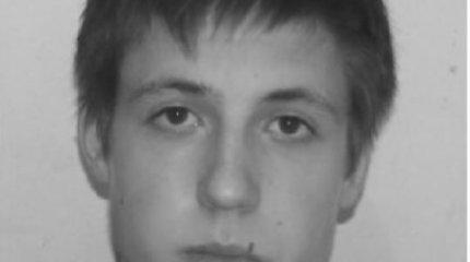 Vilniuje ieškomas narkotikų platinimu nepilnamečiams įtariamas Mantas Pletas
