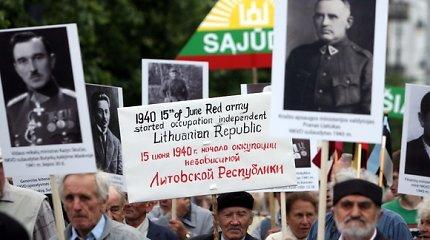 Maskvai nepatiks: surinkti įrodymai, kad Lietuva buvo SSRS donorė