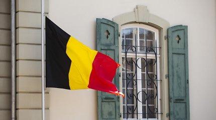 ES tiria Belgijos mokesčių schemas, taikomas tarptautinėms bendrovėms
